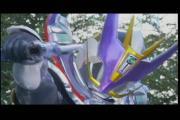 仮面ライダー電王 14