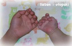 hands-01