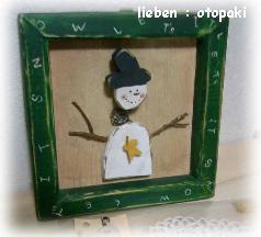 snowman-04