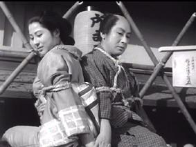 近松物語3