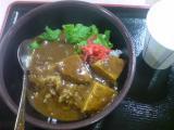 1231豆腐茶屋