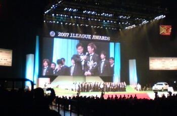 200712j1