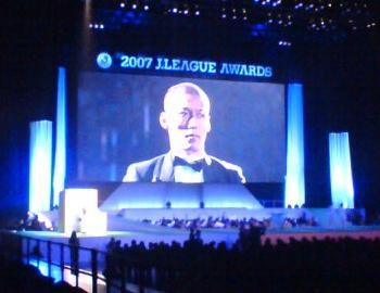 200712j3