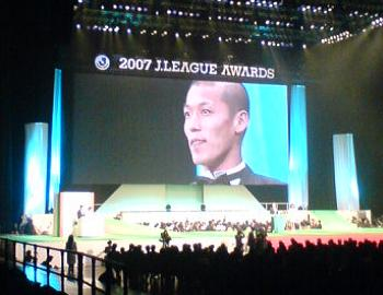 200712j4