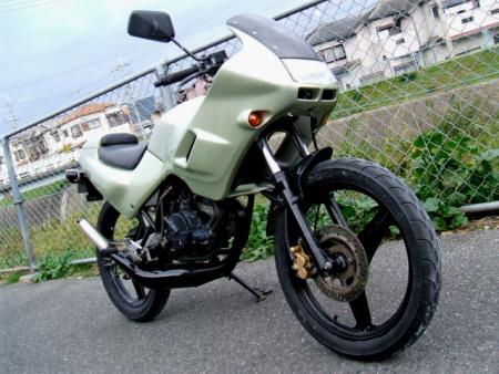 ns50miya02.jpg