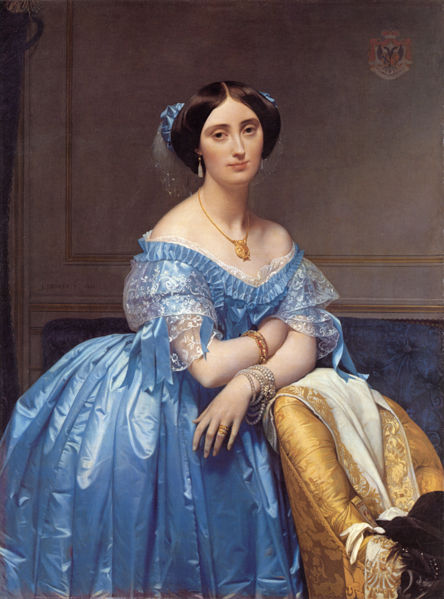 princess-albert-de-broglie-jean-auguste-dominique-ingres-1851-3.jpg