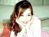 40.jinyuan5198