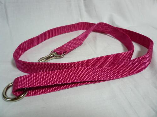 リードタイプAプラス丸いリング