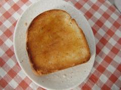 55shokupan toast