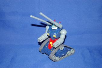 HGガンタンク08