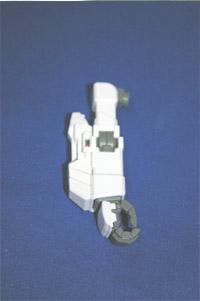 MGユニコーンガンダム03