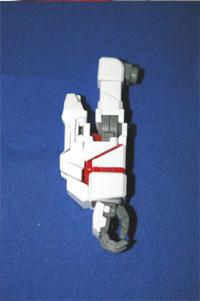 MGユニコーンガンダム04