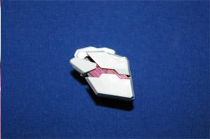 MGユニコーンガンダム07