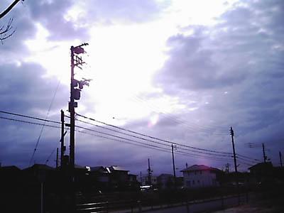 IMAG0093-1.jpg
