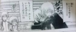 hayate_153_Hayate&Kotetsu1