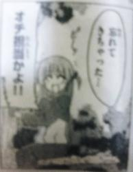 hayate_153_Izumi1