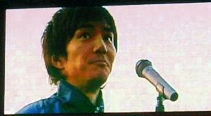 07最終戦ヒロキ1