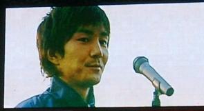 07最終戦ヒロキ2