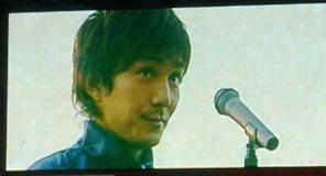 07最終戦ヒロキ3