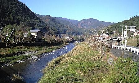 2007112503.jpg
