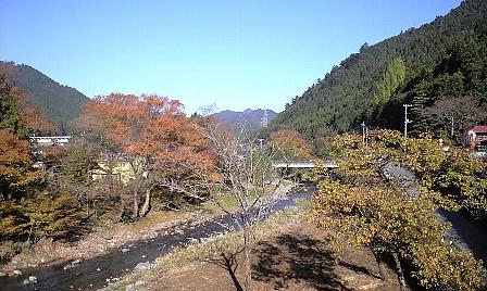 2007112505.jpg