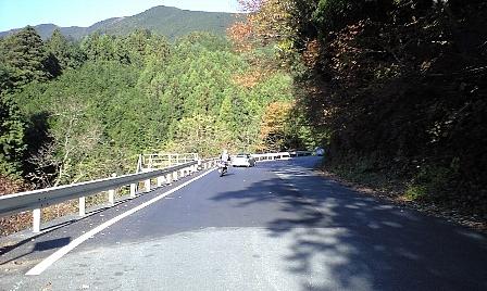 2007112506.jpg