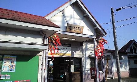 2007112526.jpg