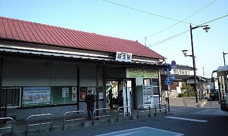 2007112527.jpg