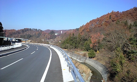 2007120815.jpg
