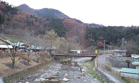 2007120820.jpg