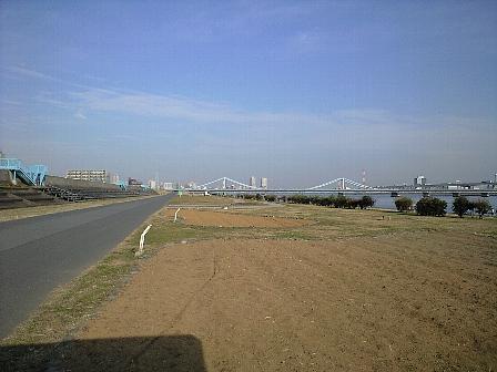 2007121107.jpg