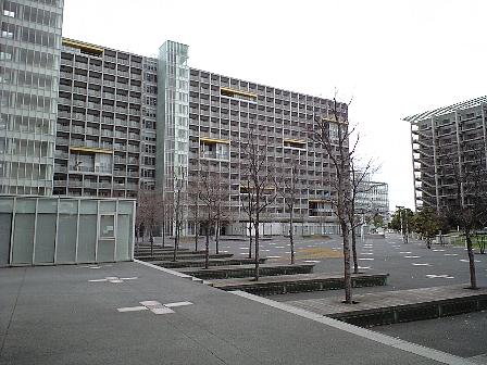 2007121903.jpg