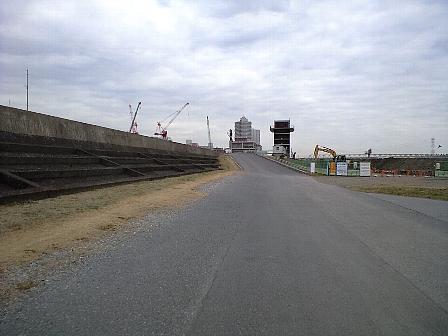 2007121904.jpg