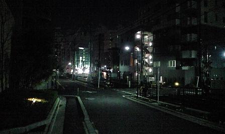 2007122401.jpg
