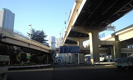 2007122404.jpg