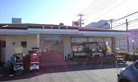 2007122413.jpg