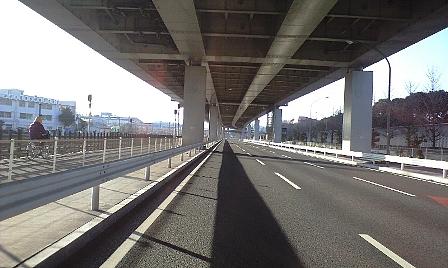 2008010206.jpg