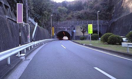 2008010207.jpg