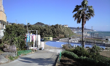 2008010213.jpg
