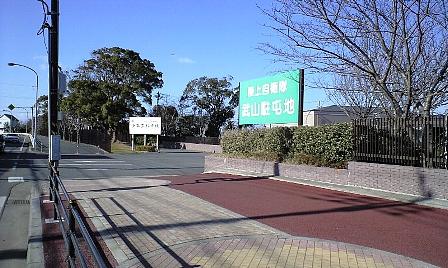 2008010214.jpg