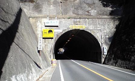 2008010219.jpg