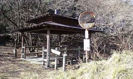 2008010608.jpg