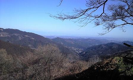 2008010610.jpg
