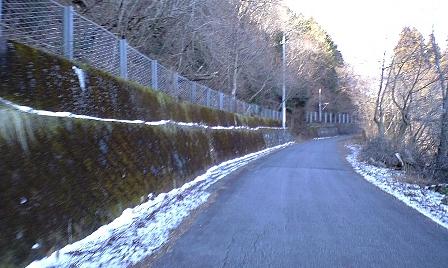 2008010611.jpg