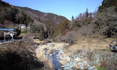 2008010617.jpg