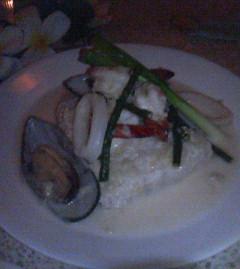 チャモロ料理3