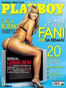 Brasil_Playboy.jpg