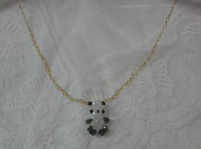 panda2-2.jpg