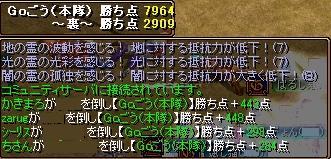 0219-5.jpg