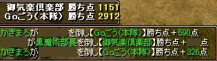 0701-5.jpg